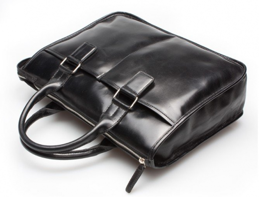 latest-men-laptop-handbag-2013