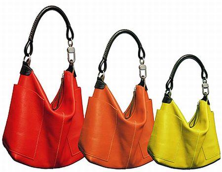latest-multi-color-handbag-2013