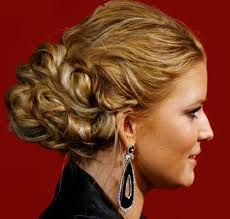 atest-ponytail-hairstyle-2013