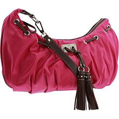 latest prada hand bags 2013