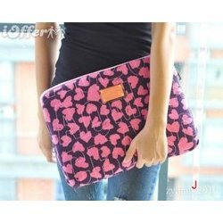 latest-professional-laptop-handbag-2013-for-women