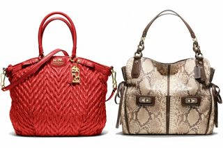 latest-trends in hand bags 2013