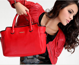 latest-trendy-hand bags 2013