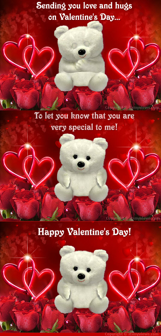 latest-valentine-day-romantic-greeting-card-with-love-messages-2013-2014