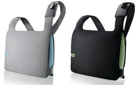 latest-women-laptop-bag-for-hp-ipad-macbook-2013
