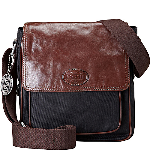 light-weight-men-laptop-bags-2013-2014