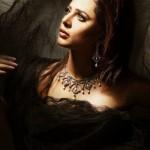 mehreen-raheel-latest-drama-2013