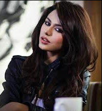 most-famous-pakistani-female-model-pictures-2013-2014