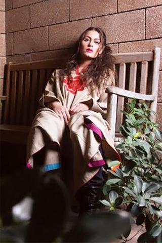 most-popular-pakistani-fashion-celebrity-pictures-2013-2014