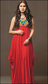 most-popular-pakistani-model-latest-pictures-2013-2014