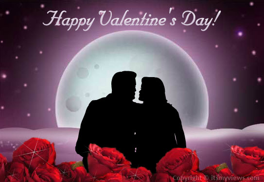most-romantic-Valentine-Day-picture-2013-2014