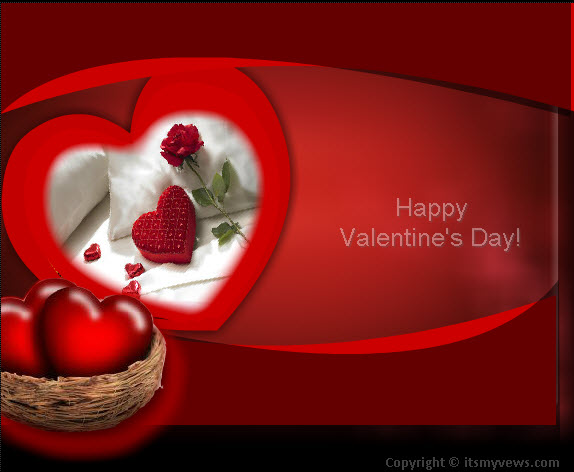 most-romantic-valentine-day-ecard-with-love-message-2013-2014