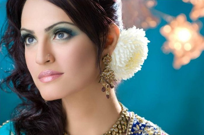 nadia-hussain-bridal-picture-2013