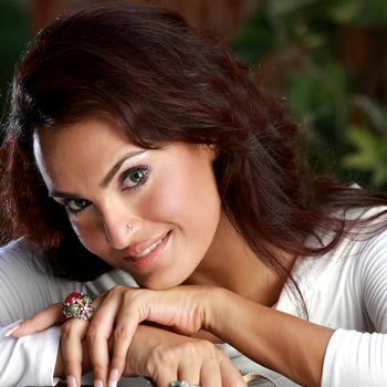 ... nadia hussain wallpaper 2013 nadia hussain hd desktop backgrounds 2013