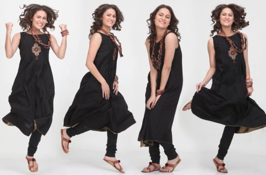 nausheen-shah-amazing-modeling-pictures-2013