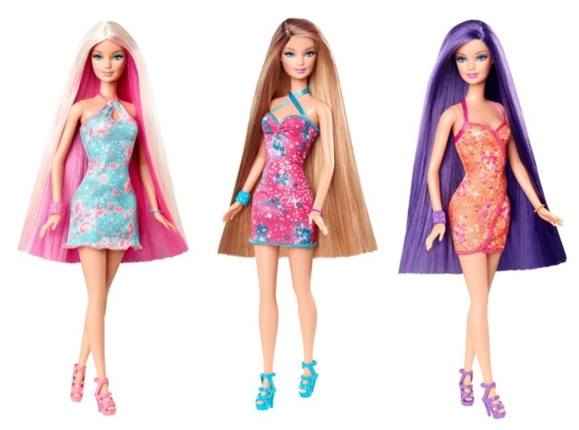 Barbie Collector Dolls Coming In 2014 Autos Post