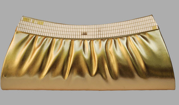 new-bridal-golden-clutch-with-price-2013