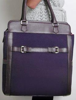new-designs-of-laptop-bags-handbags-for-girls-2013