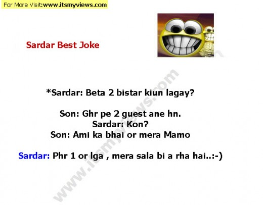 New Funny sardar message for mobileNew Funny sardar message for mobileNew Funny sardar message for mobile