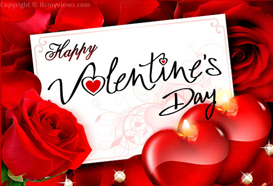 new-happy-valentine-day-ecard-with-roses-and-hearts-2013-2014