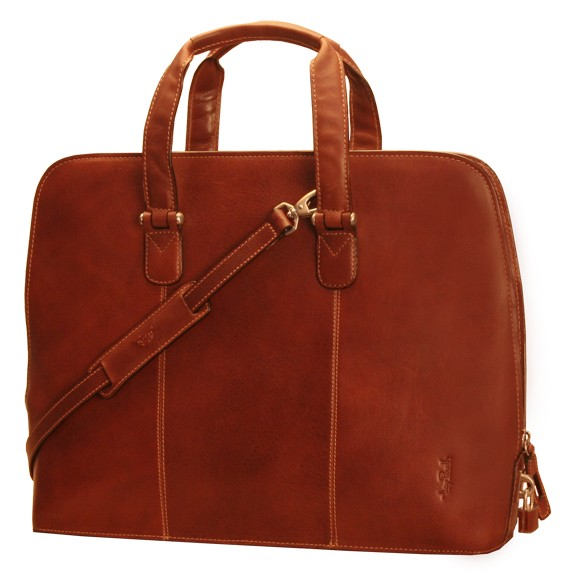 new-laptop-wheel-bags-for-men-with-price-in-pakistan-2013-2014