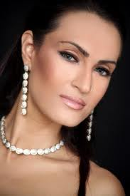 new-nadia-hussain-picture-2012