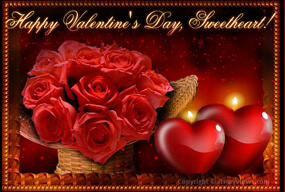 new-romantic-greeting-card-with-heart-roses-choclates-to-share-at-facebook-2013-2014