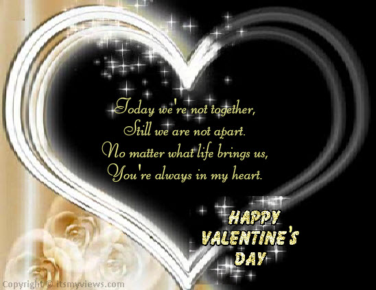 romantic-heart-valentine-day-ecard-2013-2014