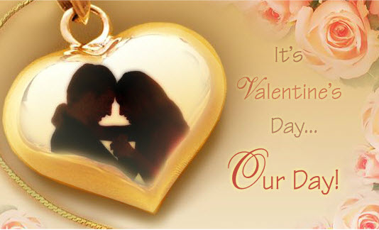 romantic-picture-with-heart-to-share-at-facebook-on-valentine-day-2013-2014