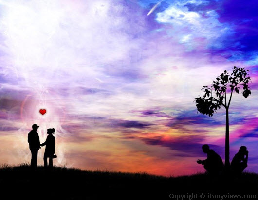 romantic-valentine-day-picture-with-love-quote-for-facebook-cover-page-2013-2014