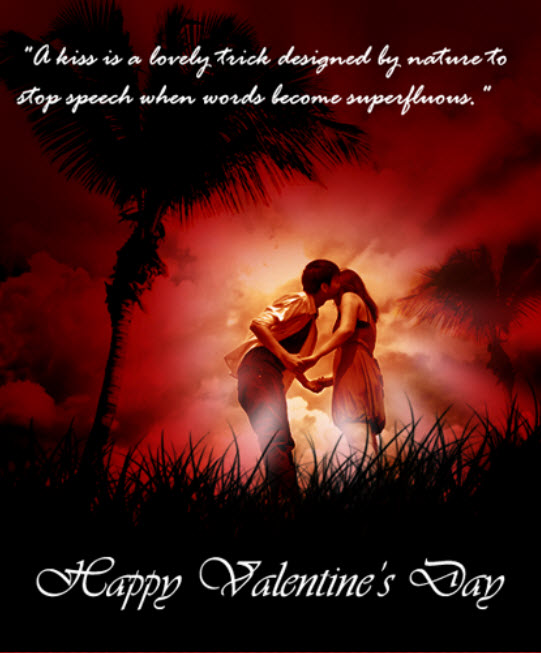 romantice-couple-valentine-day-picture-with-quote-to-share-at-facebook-2013-2014