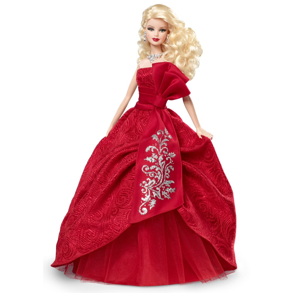 Latest barbie doll wallpapers 2016 itsmyviews voltagebd Images