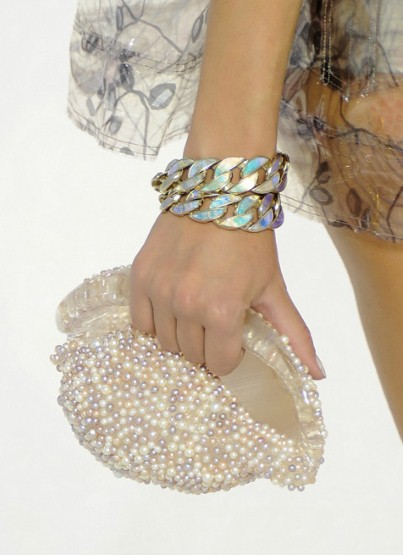 stylish-bridal-clutch-2013