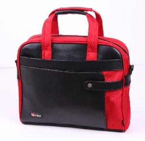 stylish-computer-bags-for-men-collection-2013-2014
