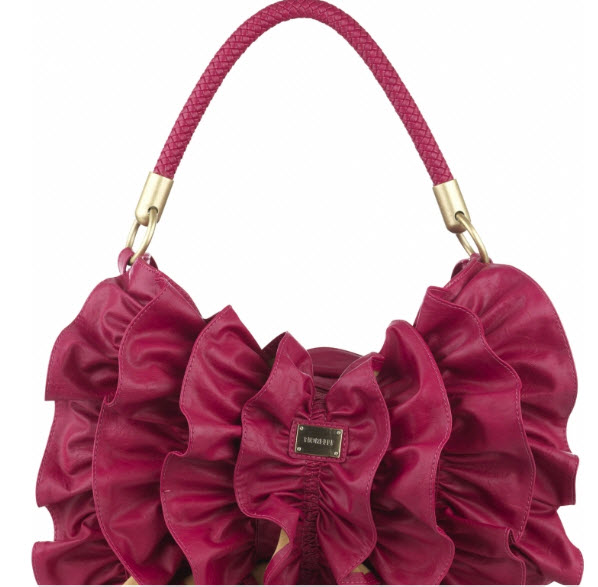 Stylish Handbag For Girls