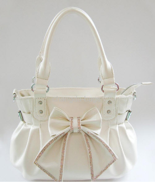 stylish-handbag-with-price-2013
