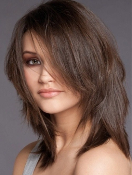 stylish-hollywood-actress-hairstyle-2013.jpg