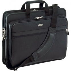 stylish-laptop-bags-ipad-cases-tablet-bags-for-boys-2013
