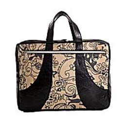 stylish-laptop-wheel-bags-briefcases-prices-2013