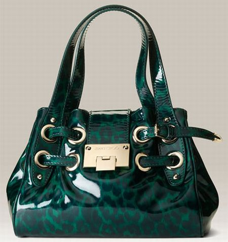 Ladies stylish bag online