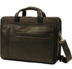 stylish-leather-laptop-bags-for-boys-2013
