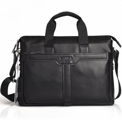 stylish-men-laptop-bags-backpacks-2013-2014