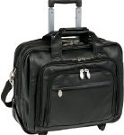 Latest Stylish Laptop Bags 2013 For Men