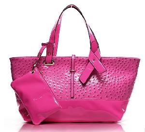 stylish-pink-handbag-2013