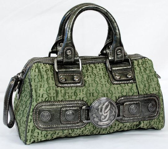 stylish-purse-for-ladies-2013