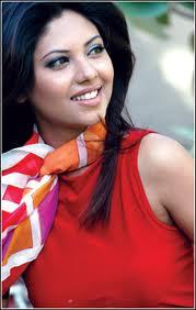 sunita-marshal-amazing-modeling-pictures.jpg