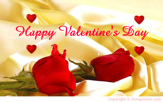 sweet-poem-romantic-valentine-day-ecard-2013-2014