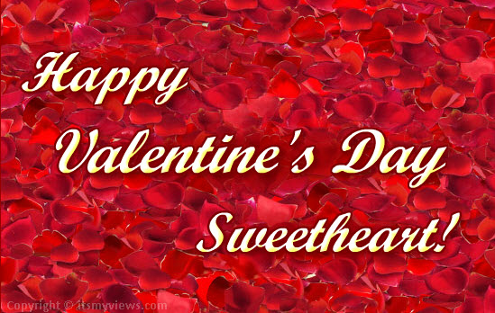 sweet-romantic-greeting-card-for-valentine-day-2013-2014