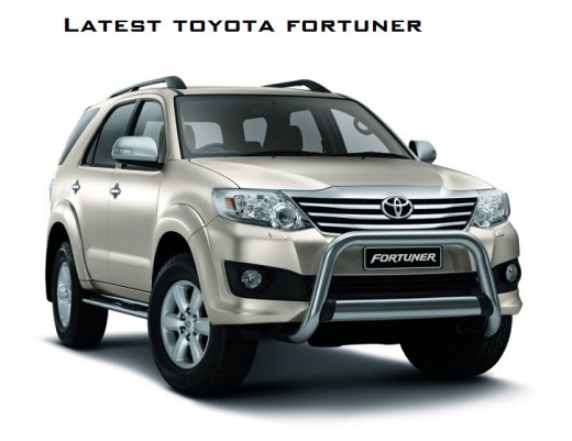 toyota-fortuner-2013 2014 model best color picture