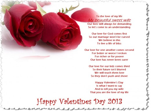 valentine-day-ecards for wife